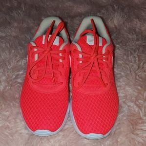 Nike Tanjun Running Shoe